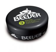 Beever No.3 Gloss Putty