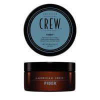 American Crew Fiber (Multiple Sizes/Prices)