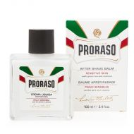 Proraso After Shave Balm - Sensitive