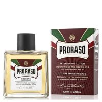 Proraso After Shave - Nourishing