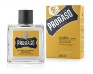 Proraso Beard Balm - Wood & Spice